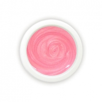 candy color gel Pink 5g