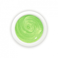 candy color gel Green 5g