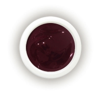 UV Farbgel Dark Purple 5g